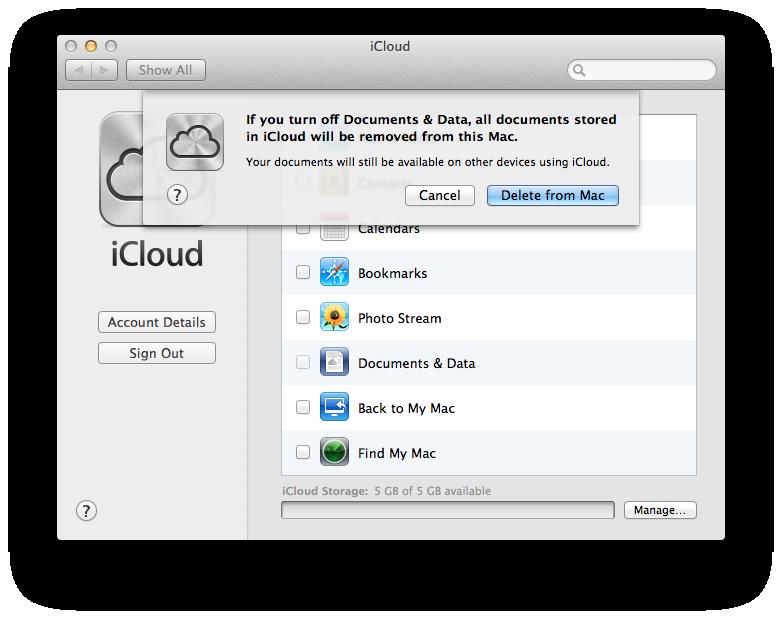 Honan Hack and Apple Naïvety   Radsoft Security